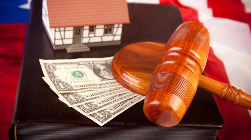 Bankruptcy Attorneys Portland