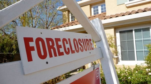home foreclosure lawyers in portland