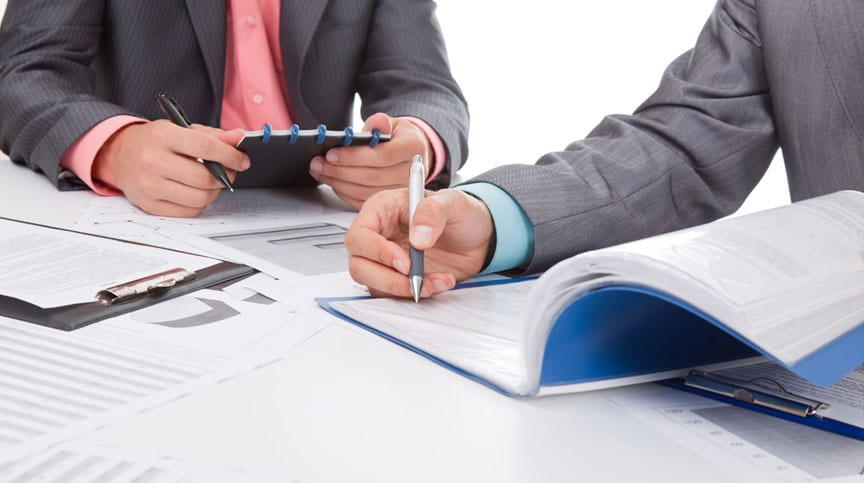 Portland Chapter 13 Bankruptcy Attorneys