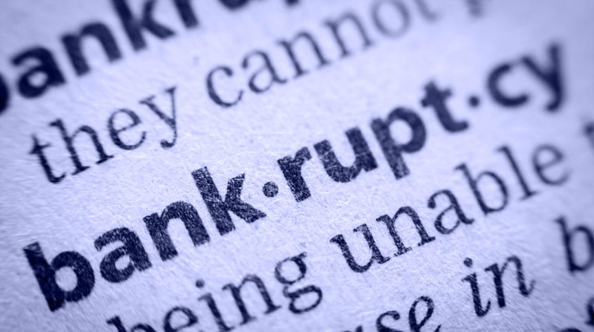 Chapter 13 Bankruptcy Trustee
