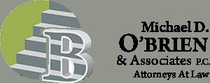 Portland Bankruptcy Attorney