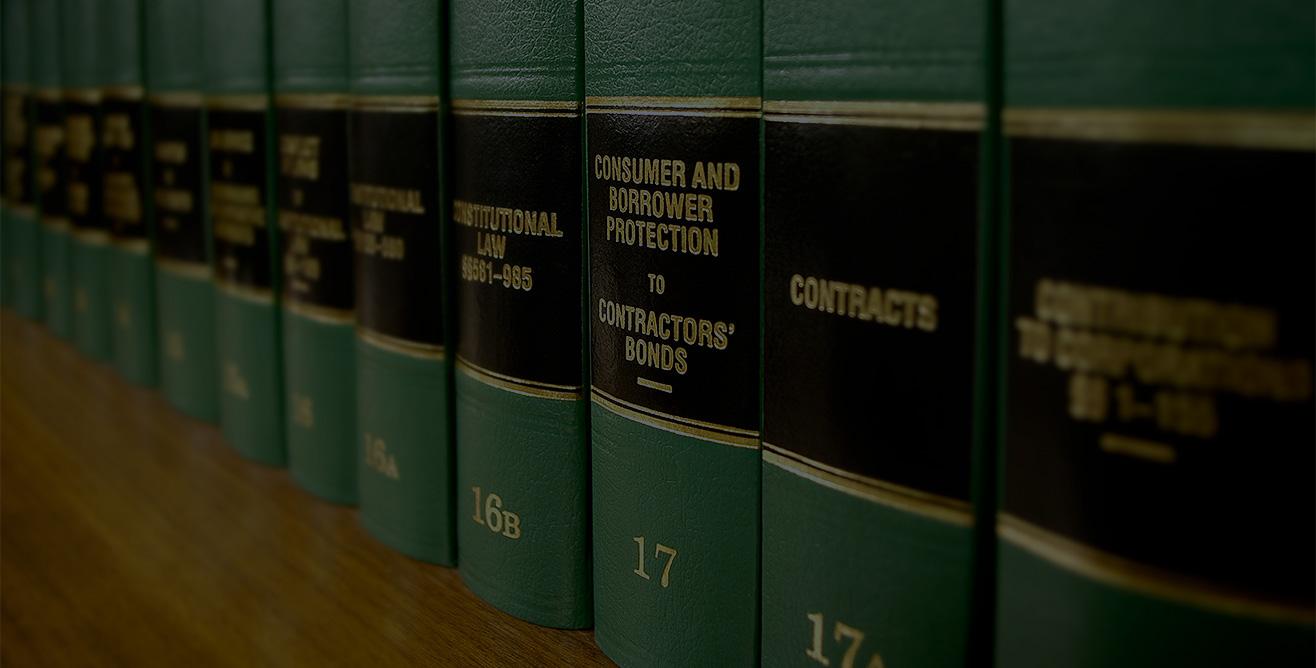 Portland Bankruptcy Attorneys