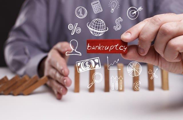 bigstock-Business-Technology-Internet-165397727