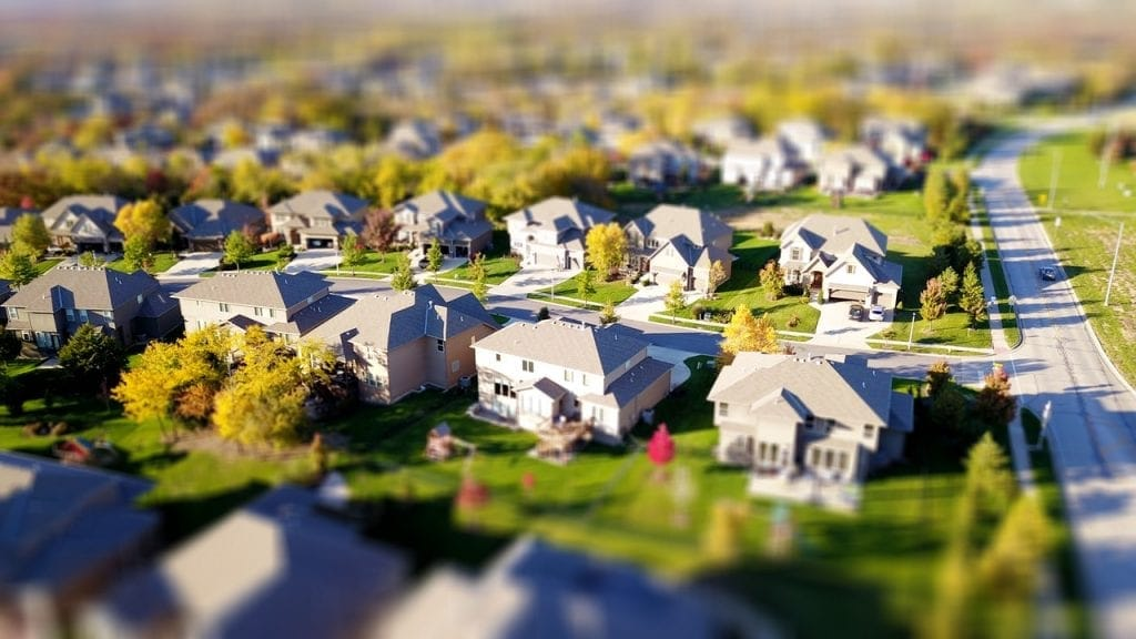 Protecting your home during bankruptcy
