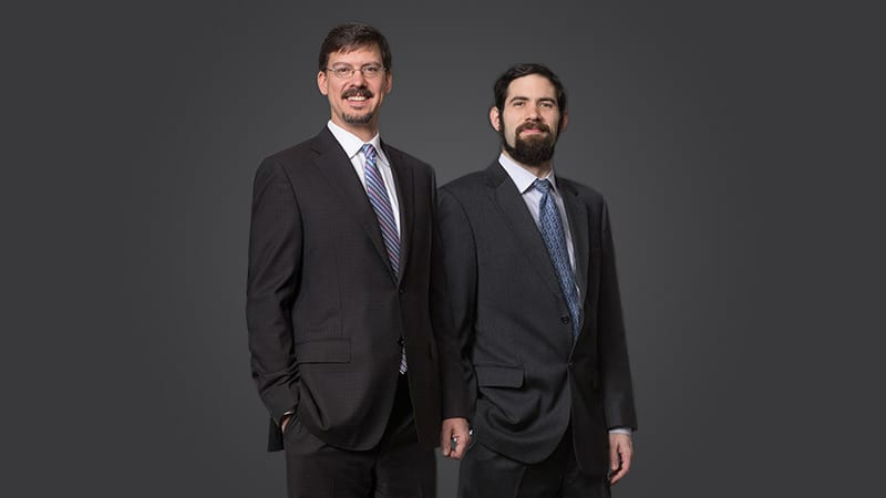 nationally-certified bankruptcy attorneys in Oregon
